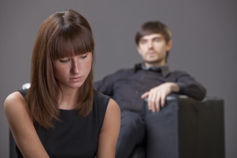 Lebensunterhalt-der-Familie-nach-der-Scheidung